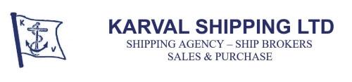 Karval Shipping